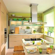 kitchen accessories decorating ideas home interior decorating ideas