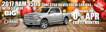 dodge jeep silver denton chrysler dodge jeep ram dealer in denton tx lewisville