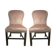 Parsons Dining Chairs Cheap by Parsons Dining Chairs Simple Room Ideas Loversiq