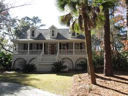 homes with detached guest house for sale 105 green winged teal n home for sale on ladys island sc in walling