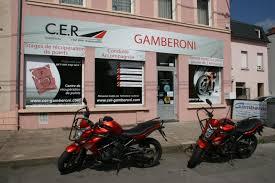 au bureau thionville nos coordonnées cer gamberoni auto moto école à yutz thionville