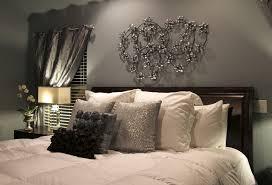 chambre adulte originale chambre à coucher décoration chambre adulte romantique coussins