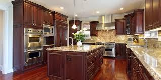 Best Flooring For Kitchen Best Flooring For Your Kitchen