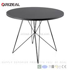 white mdf table top china mdf table tops china mdf table tops manufacturers and