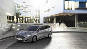 2015 ford mondeo uk prices and details carwow