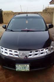 nissan murano engine for sale nissan murano 2003 jeep up for sell 400k but engine need to be