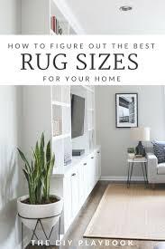 153 best cuckoo 4 area rugs images on pinterest carpets kilim