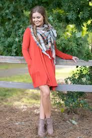 best 25 orange dress shirt ideas on pinterest camel summer