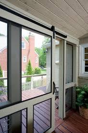 110 best screen porch designs by design buildersmd images on