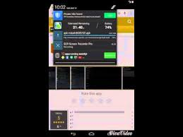 pocket inv editor pro apk how to pocket inv editor pro free