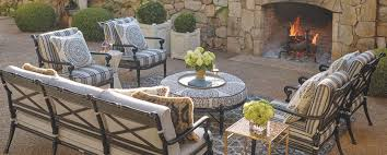 luxury outdoor furniture patio frontgate attractive 12 decorating