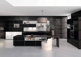 cuisine de marque cuisine de marque affordable marque de cuisine italienne agencement