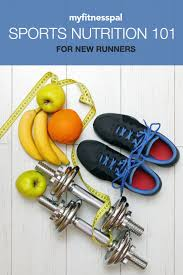 strength training nutrition guide best 25 sports nutrition ideas on pinterest post workout