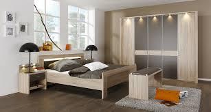 Schlafzimmerm El Disselkamp Schlafzimmermöbel Möbel Mayer
