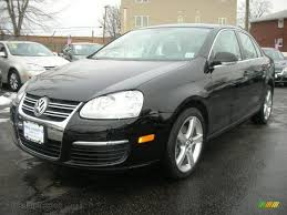 volkswagen sedan 2010 2010 volkswagen jetta tdi sedan in black 080432 auto jäger