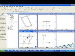 Revit Curtain Panel Design Reform Revit Angle Curtain Panels Youtube