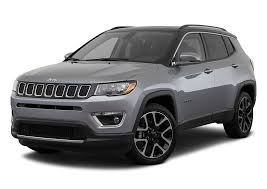 jeep compass trailhawk 2018 2018 jeep compass dealer in orange county huntington beach