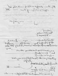 stieglitz and o u0027keeffe their love and life in letters npr