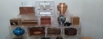 direct cremation cremation services direct cremation va