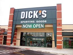 what time does dickssportinggoods open on black friday u0027s sporting goods store in vernon hills il 681