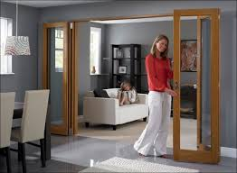 home depot glass doors interior furniture indoor panel doors home depot frosted glass door home