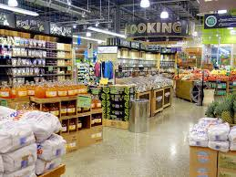 Whole Foods Market Thanksgiving Whole Foods Market Inc Nasdaq Wfm Kroger Company The Nyse