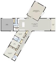 zen homes lifestyle 4 house plans new zealand ltd floor plans