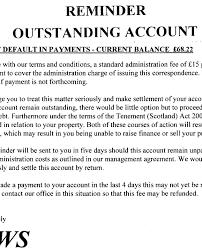 settlement template letter best photos of payment demand letter example payment demand payment demand letter sample