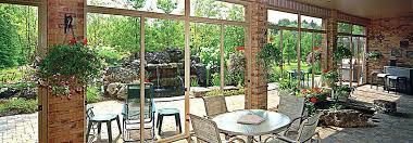 outdoor screen room ideas deck porch and screen room builder in virginia beach casa decks