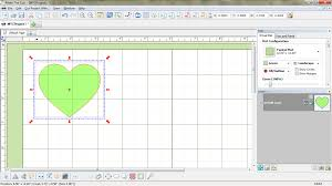 software personal die cutting