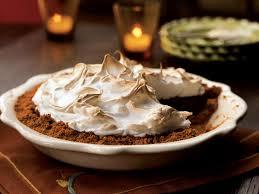 100 lightened chocolate desserts cooking light
