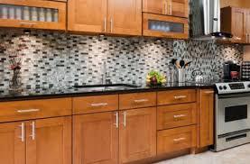shape shiftingvirtuoso kitchen cabinet plans tags martha stewart