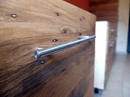 cours de cuisine rodez meuble awesome meubles bernard rodez hi res wallpaper pictures