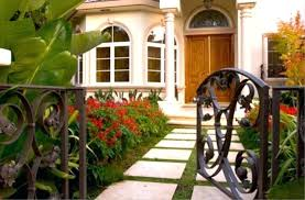 front yard walkway landscaping ideas front landscaping design ideas