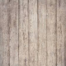 Wood Backdrop Light Worn Wood Backdrop Baby Prop Shop Backgrounds Floordrops