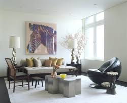 Fancy Nyc Modern Furniture Stores With Additional Interior Home - Contemporary furniture nyc