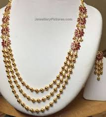 best 25 gold chain necklaces ideas on thick gold