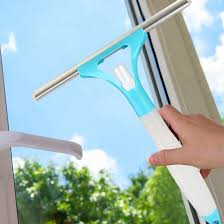 Window Cleaning Online Get Cheap House Window Cleaning Aliexpress Com Alibaba Group