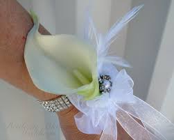 mint green corsage emejing wedding corsages for mothers photos styles ideas 2018
