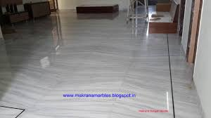 makrana marble product and pricing details makrana dungri marble