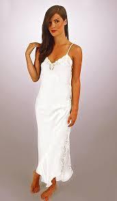 peignoir sets bridal exquisite bridal peignoir sets nightgowns pajama shoppe