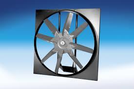 commercial sidewall exhaust fan fantech sidewall ventilation fan exhaust fan ventilation systems
