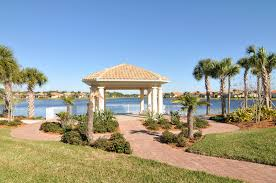 isles on palmer ranch homes for sale in sarasota dwell real estate