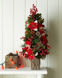 decorating ideas for christmas 70 creative christmas holiday décor ideas for small spaces