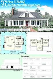 luxury mansion plans luxury southern house plans craftsman style mansion home