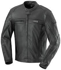 mtb jackets sale ixs skid pants evo i ixs terron motorcycle leather jackets cheap