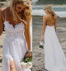 Boho Wedding Dresses Boho Lace Wedding Dress Bohemian Wedding Boho Bridesmaids Dress