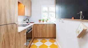 checd vinyl flooring carpet vidalondon