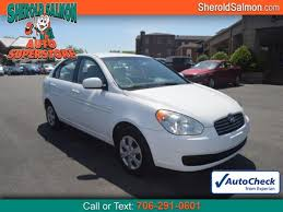 2011 hyundai accent review 2011 hyundai accent prices reviews and pictures u s