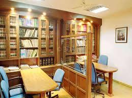 3da best advocate office interior best architects best interiors